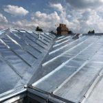 {ville1} - devis toiture zinc